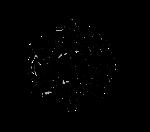gothic-symbol