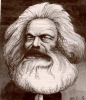 Sharpening the Dialectic - How Postmodernism Didn't Reject Marx
